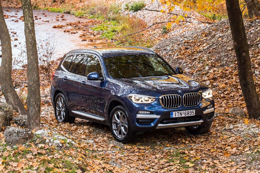 UserFiles/Image/news/1__PRESENTATIONS/2017/BMW_X3/X3_1_big.jpg