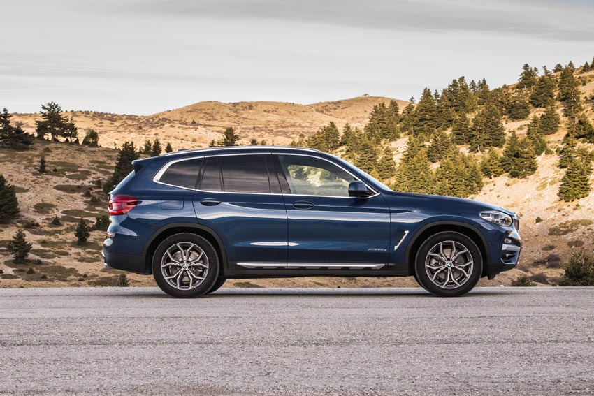 /UserFiles/Image/news/1__PRESENTATIONS/2017/BMW_X3/X3_4_big.jpg
