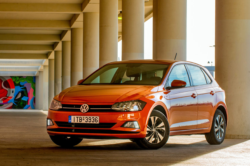 UserFiles/Image/news/1__PRESENTATIONS/2017/VW_Polo/Polo_1_big.jpg