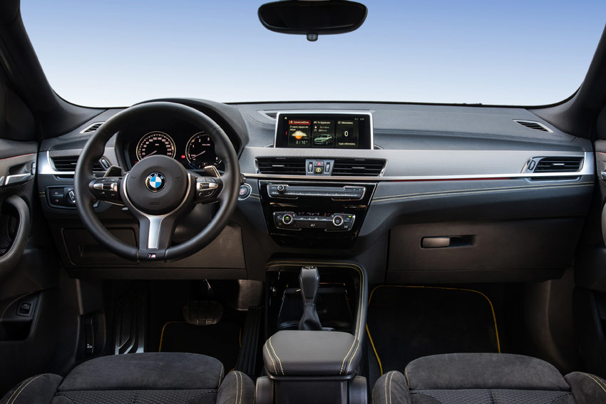 UserFiles/Image/news/1__PRESENTATIONS/2018/BMW_X2/X2_2_big.jpg