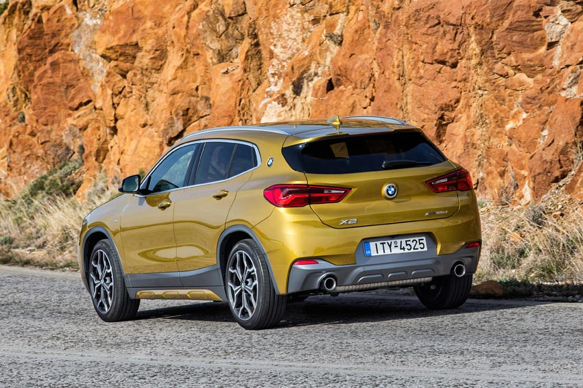 /UserFiles/Image/news/1__PRESENTATIONS/2018/BMW_X2/X2_3_big.jpg