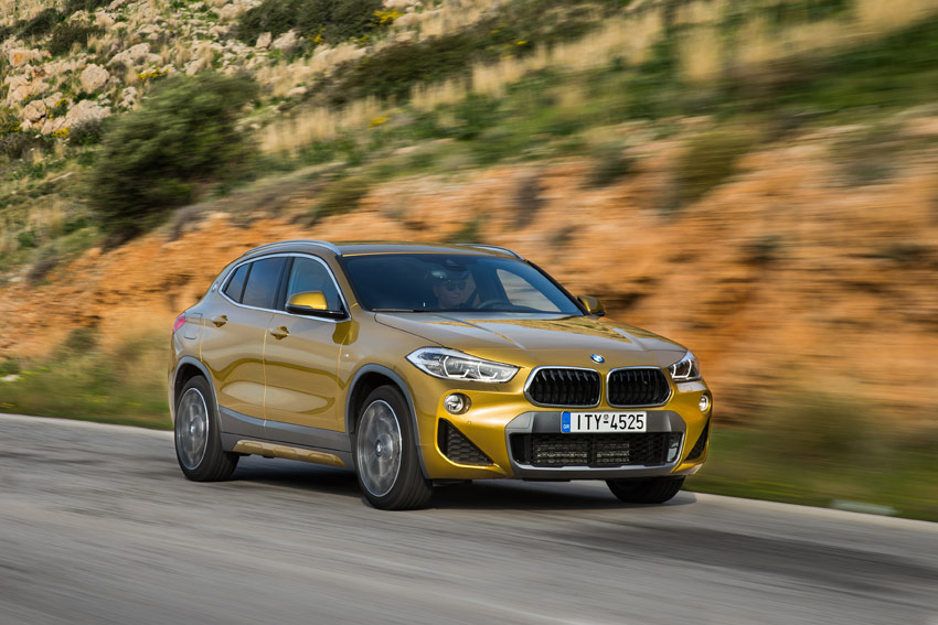 UserFiles/Image/news/1__PRESENTATIONS/2018/BMW_X2/X2_big.jpg