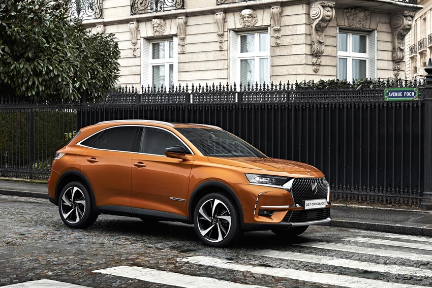 UserFiles/Image/news/1__PRESENTATIONS/2018/DS7_Crossback/DS7_Crossback_1_big.jpg