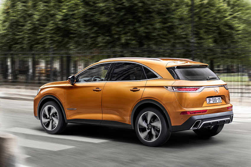 /UserFiles/Image/news/1__PRESENTATIONS/2018/DS7_Crossback/DS7_Crossback_3_big.jpg