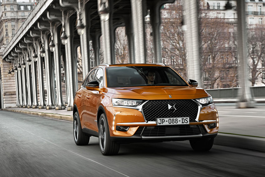 UserFiles/Image/news/1__PRESENTATIONS/2018/DS7_Crossback/DS7_Crossback_big.jpg