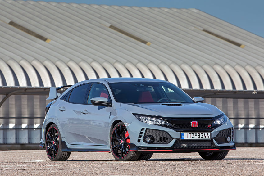 UserFiles/Image/news/1__PRESENTATIONS/2018/Honda_Civic_Type_R/Civic_TypeR_1_big.jpg