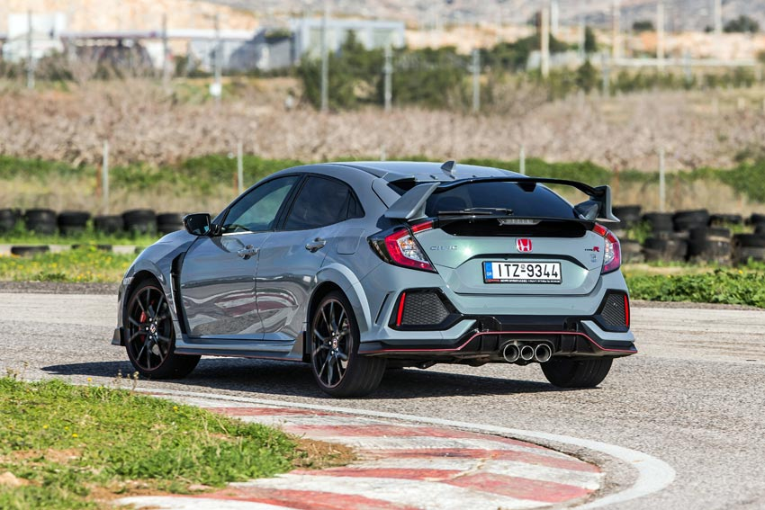 /UserFiles/Image/news/1__PRESENTATIONS/2018/Honda_Civic_Type_R/Civic_TypeR_3_big.jpg
