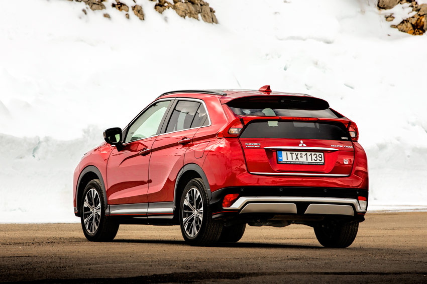 /UserFiles/Image/news/1__PRESENTATIONS/2018/Mitsubishi_Eclipse_Cross/Eclipse_Cross_3_big.jpg