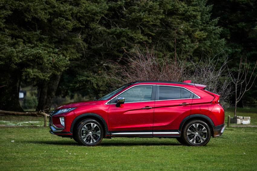 /UserFiles/Image/news/1__PRESENTATIONS/2018/Mitsubishi_Eclipse_Cross/Eclipse_Cross_4_big.jpg