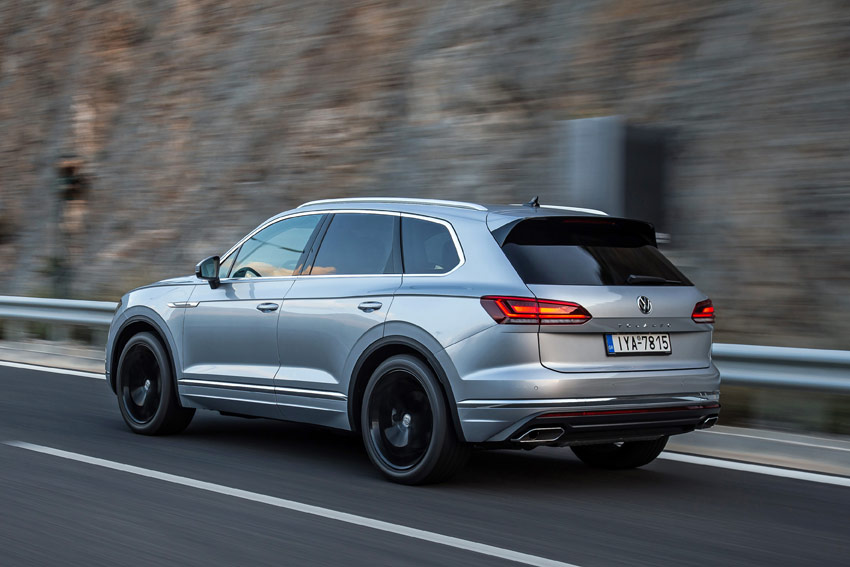 /UserFiles/Image/news/1__PRESENTATIONS/2018/VW_Touareg/Touareg_3_big.jpg