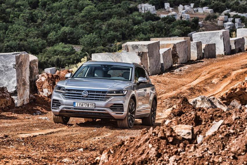 /UserFiles/Image/news/1__PRESENTATIONS/2018/VW_Touareg/Touareg_5_big.jpg