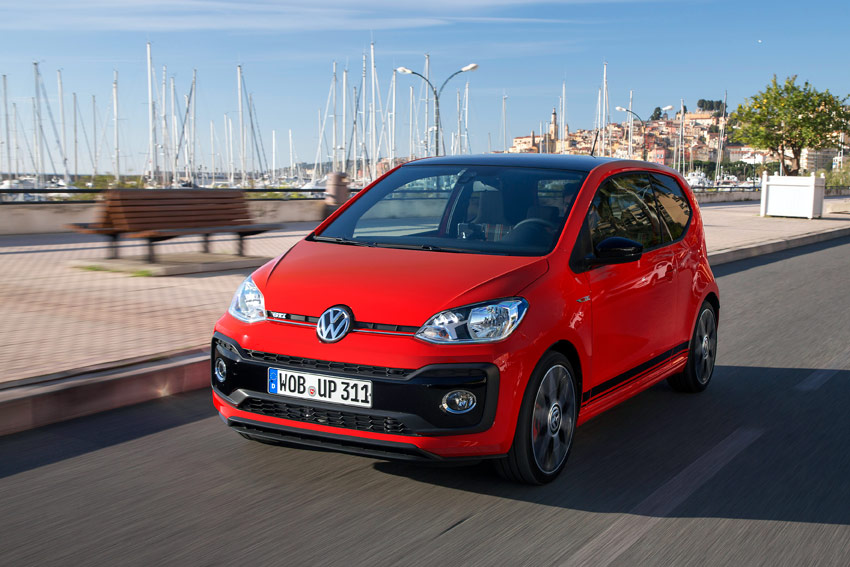 UserFiles/Image/news/1__PRESENTATIONS/2018/VW_up_GTI/up_GTI_big.jpg