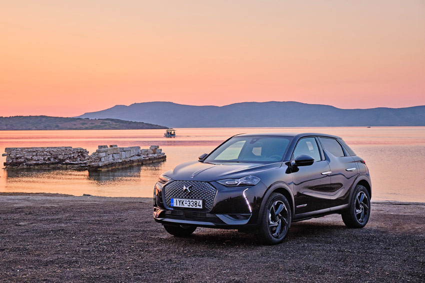 UserFiles/Image/news/1__PRESENTATIONS/2019/DS3_Crossback/DS3_Crossback_1_big.jpg