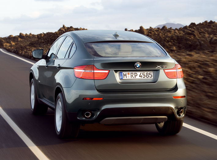 /UserFiles/Image/news/2008/Geneva_2008/BMW/X6_2_big.jpg