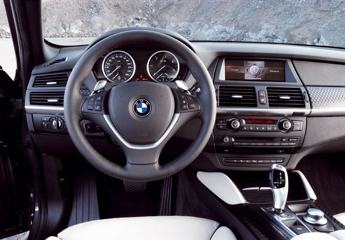 /UserFiles/Image/news/2008/Geneva_2008/BMW/X6_5_big.jpg