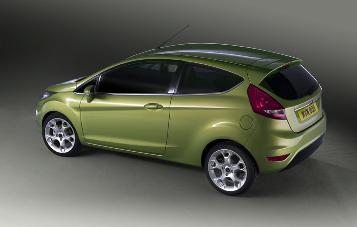 /UserFiles/Image/news/2008/Geneva_2008/Ford/Fiesta_2_big.jpg