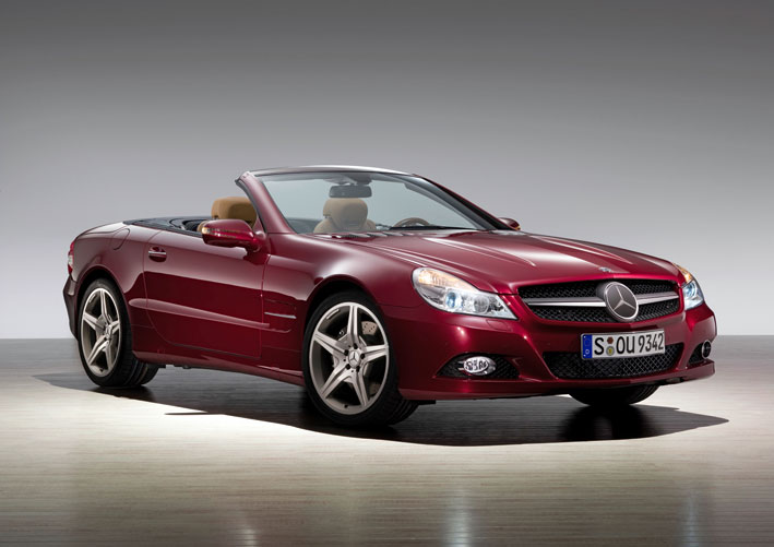 UserFiles/Image/news/2008/Geneva_2008/Mercedes/SL_1_big.jpg