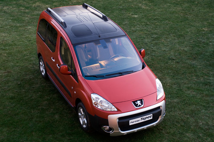 UserFiles/Image/news/2008/Geneva_2008/Peugeot/Partner_1_big.jpg