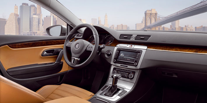 /UserFiles/Image/news/2008/Geneva_2008/VW/Passat_CC_3_big.jpg