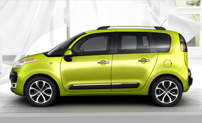 /UserFiles/Image/news/2008/Paris_2008/Citroen/C3_Picasso_3_big.jpg