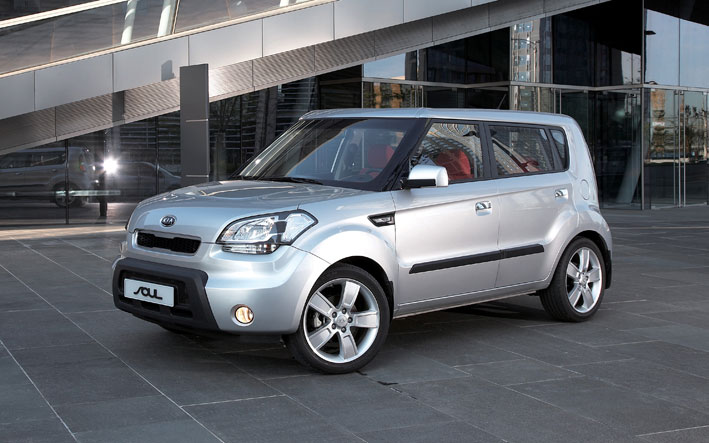 UserFiles/Image/news/2008/Paris_2008/Kia/Soul_1_big.jpg