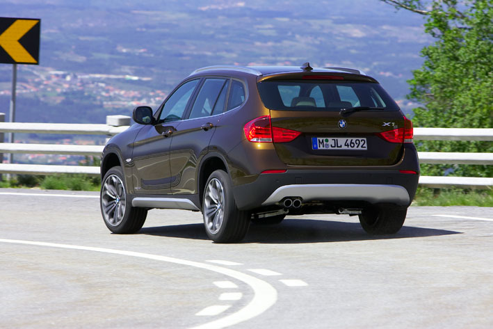 /UserFiles/Image/news/2009/Frankfurt_2009/BMW/X1_2_big.jpg
