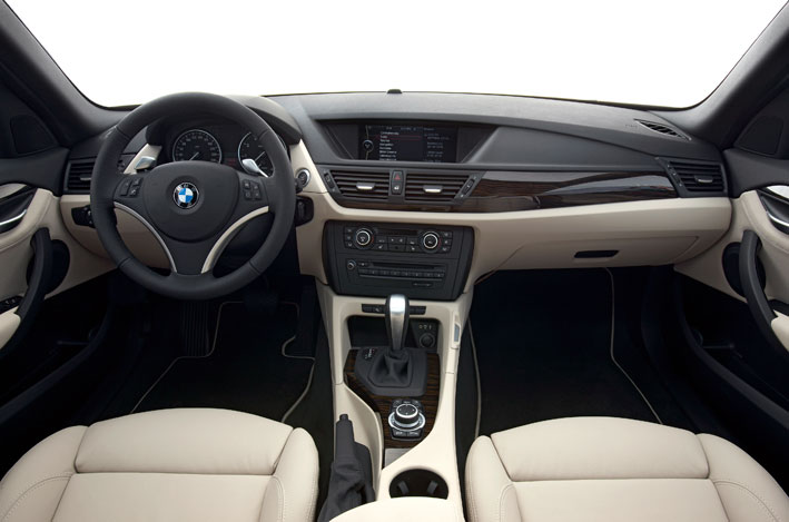 /UserFiles/Image/news/2009/Frankfurt_2009/BMW/X1_4_big.jpg