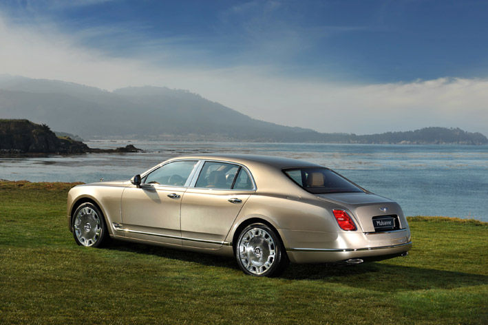 /UserFiles/Image/news/2009/Frankfurt_2009/Bentley/Mulsanne_2_big.jpg