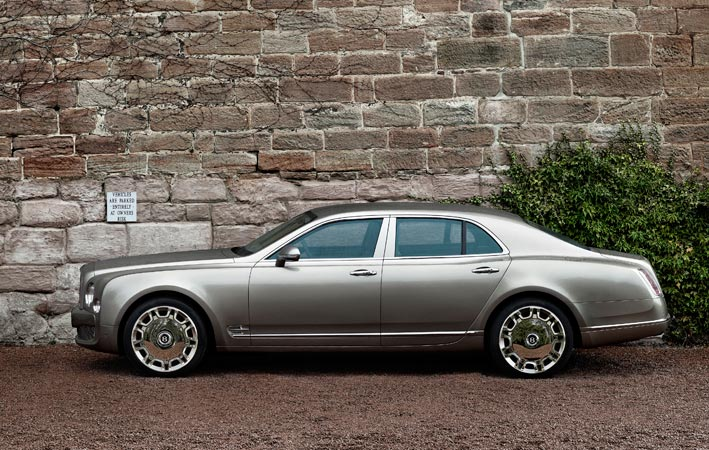 /UserFiles/Image/news/2009/Frankfurt_2009/Bentley/Mulsanne_3_big.jpg