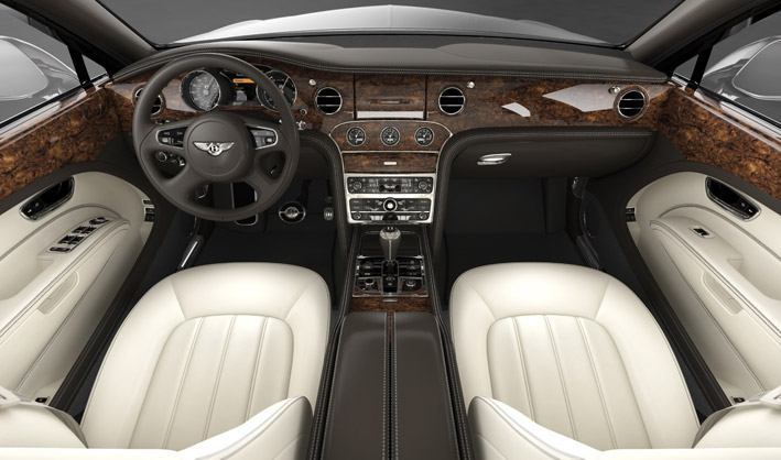 /UserFiles/Image/news/2009/Frankfurt_2009/Bentley/Mulsanne_4_big.jpg