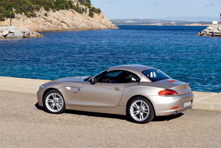 /UserFiles/Image/news/2009/Geneva_2009/BMW/Z4_4_big.jpg
