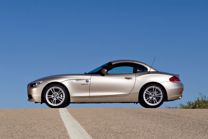 /UserFiles/Image/news/2009/Geneva_2009/BMW/Z4_5_big.jpg