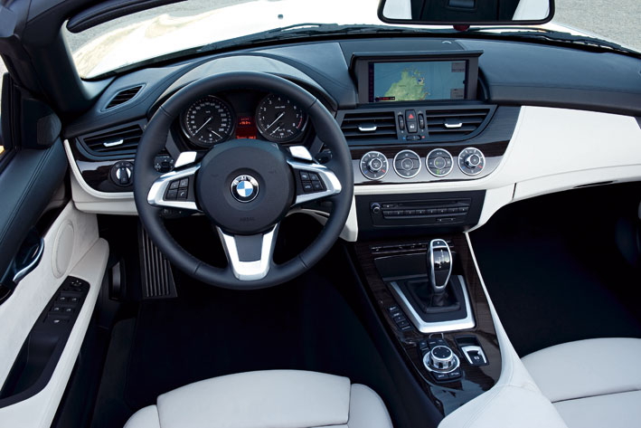 /UserFiles/Image/news/2009/Geneva_2009/BMW/Z4_6_big.jpg