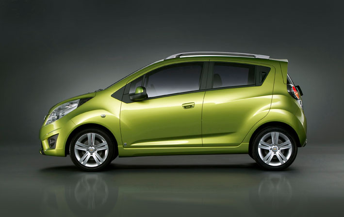 /UserFiles/Image/news/2009/Geneva_2009/Chevrolet/Spark_3_big.jpg
