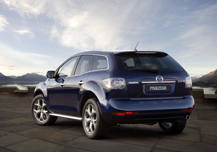 /UserFiles/Image/news/2009/Geneva_2009/Mazda/CX7_2_big.jpg