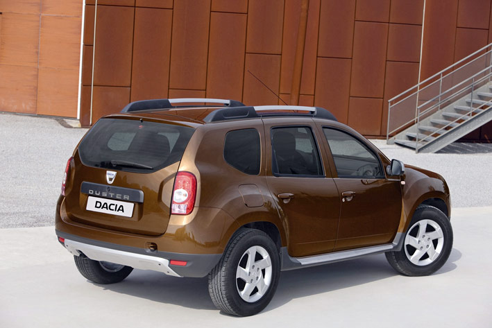 /UserFiles/Image/news/2010/Geneva_2010/Dacia/Duster_2_big.jpg