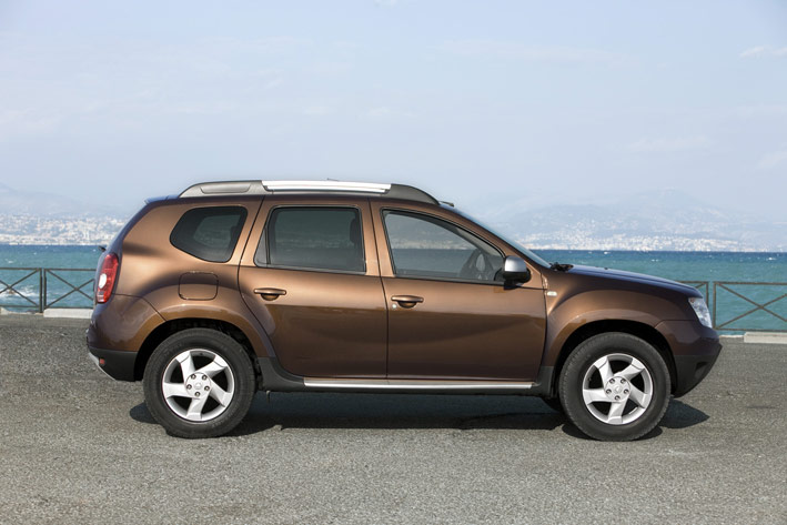 /UserFiles/Image/news/2010/Geneva_2010/Dacia/Duster_3_big.jpg
