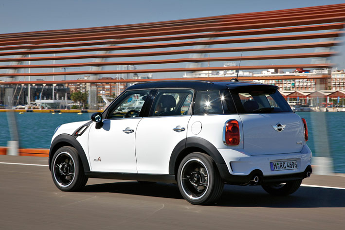 /UserFiles/Image/news/2010/Geneva_2010/Mini/Countryman_2_big.jpg