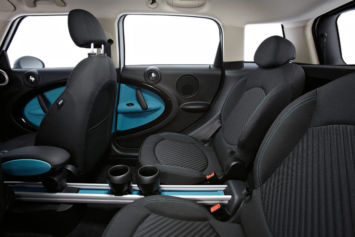 /UserFiles/Image/news/2010/Geneva_2010/Mini/Countryman_6_big.jpg
