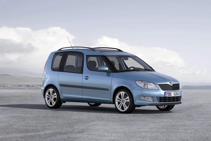 /UserFiles/Image/news/2010/Geneva_2010/Skoda/Roomster_1_big.jpg
