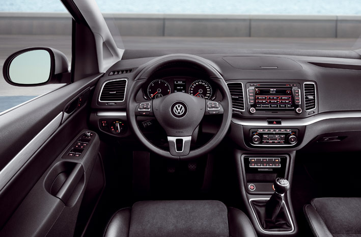 /UserFiles/Image/news/2010/Geneva_2010/VW/Sharan_4_big.jpg