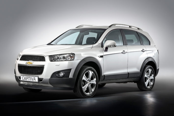 UserFiles/Image/news/2010/Paris_2010/Chevrolet/Captiva_1_big.jpg