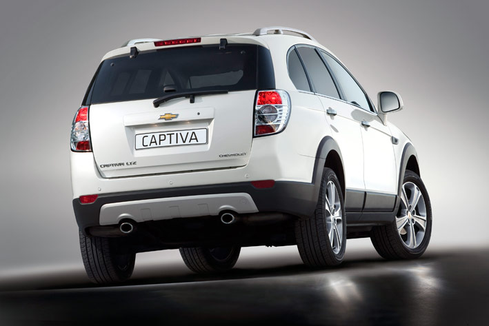 /UserFiles/Image/news/2010/Paris_2010/Chevrolet/Captiva_2_big.jpg