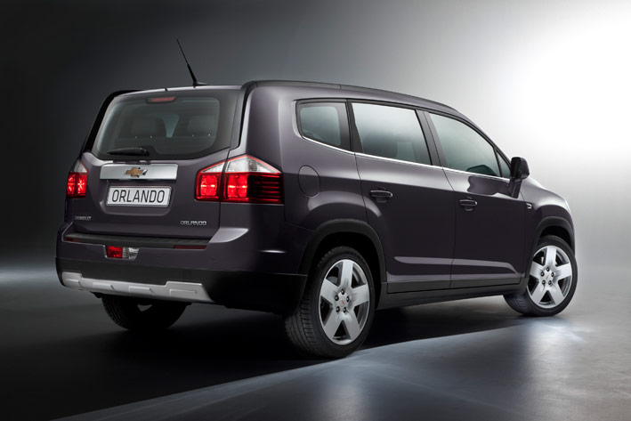 /UserFiles/Image/news/2010/Paris_2010/Chevrolet/Orlando_2_big.jpg