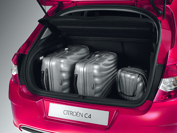 /UserFiles/Image/news/2010/Paris_2010/Citroen/C4_5_big.jpg