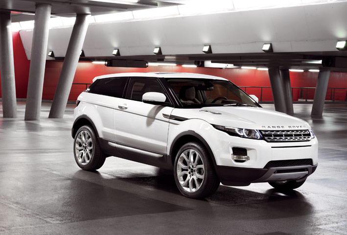 UserFiles/Image/news/2010/Paris_2010/Land_Rover/Evoque_1_big.jpg
