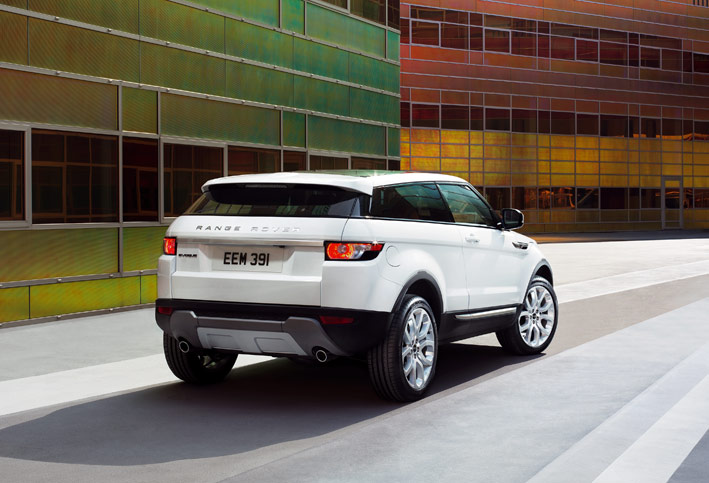 /UserFiles/Image/news/2010/Paris_2010/Land_Rover/Evoque_2_big.jpg