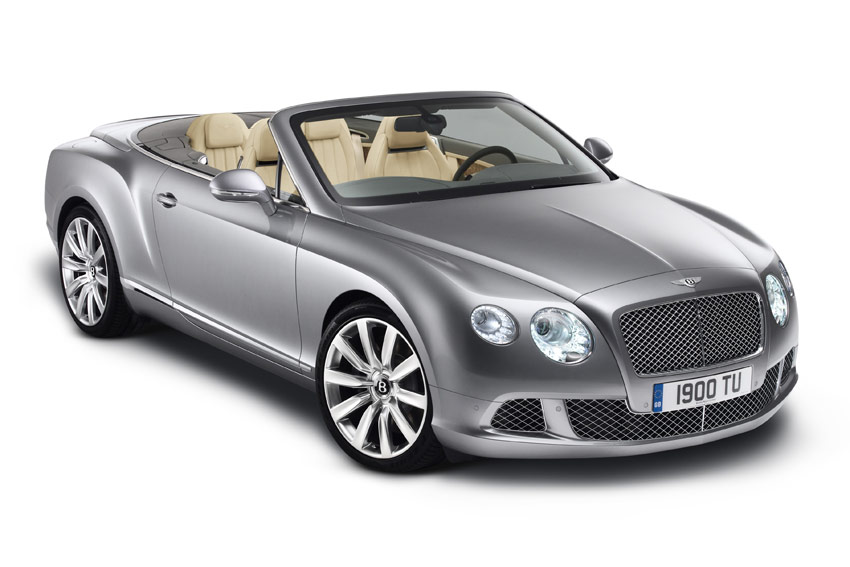 UserFiles/Image/news/2011/Frankfurt_2011/Bentley/Continental_GTC_1_big.jpg