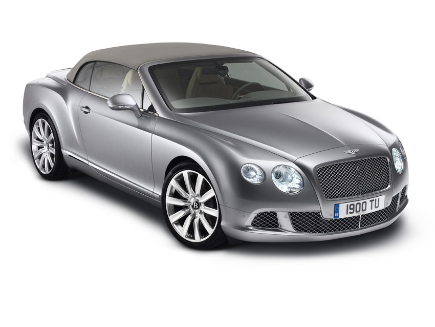 /UserFiles/Image/news/2011/Frankfurt_2011/Bentley/Continental_GTC_4_big.jpg