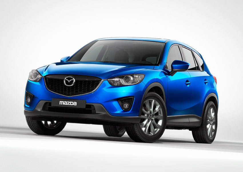 UserFiles/Image/news/2011/Frankfurt_2011/Mazda/CX-5_1_big.jpg